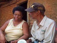 Com Dilma ou Aécio, agronegócio ameaçará direitos de indígenas e quilombolas. 21055.jpeg