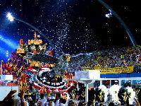 Carnaval coloca olhos em risco. 26055.jpeg