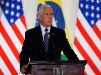 EUA prendem imigrantes enquanto financiam a entrada de venezuelanos no Brasil. 29055.jpeg