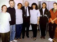 Bulgária pede a extradição de seus médicos