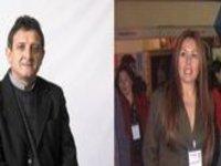 Adrián Gechelín – o cordobês argentino diretor da Expotextil Peru 2009 e Expoplast peru 2010