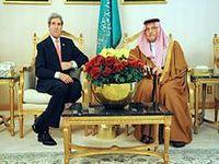 A guerra saudita do petróleo contra Rússia, Irã e EUA. 21056.jpeg