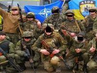 O confronto OTAN-Rússia na Síria. 23056.jpeg