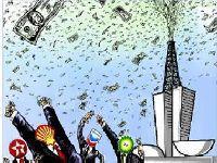 Tudo que você deveria saber sobre a corrupção, e o sistema Globo nunca divulgará. 29056.jpeg