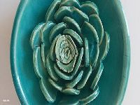 Curso de Cerâmica Técnicas de Decoração (Últimas Vagas). 31056.jpeg
