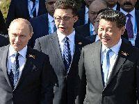 Aliança Sino-Russa chega à maioridade (1/3). 34056.jpeg