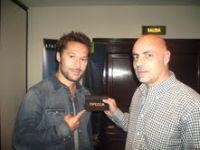 Diego Torres: Entrevista. 17057.jpeg