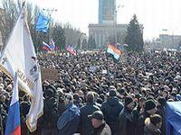 A Ucrânia que conhecemos desapareceu para sempre. 21057.jpeg