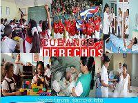Díaz-Canel chama de hipócrita discurso dos EUA sobre DH. 30057.jpeg