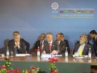 VII Cimeira da CPLP: De Comunidade a Bloco