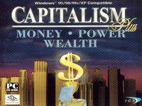 Noam Chomsky: A cara antidemocrática do capitalismo