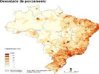 Brasil: Carta do SINCE 2016 sobre a conjuntura política e econômica do país. 25058.jpeg