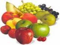 Alimentação mais saudável para os brasileiros