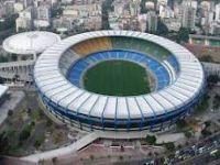Mais caro da Copa de 2014, estádio Mané Garrincha tem déficit de R$ 11,7 milhões. 23060.jpeg