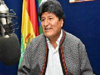 Os bastidores do golpe em curso na Bolívia. 32060.jpeg