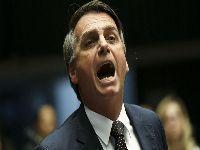 Brasil: Sobre a demissão do ministro Mandetta. 33060.jpeg