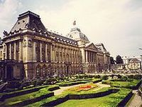 Bruxelas: Os Cavaleiros do Próprio Apocalipse. 24062.jpeg