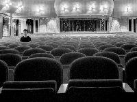 A perda do humanismo no cinema e na psicanálise. 25062.jpeg