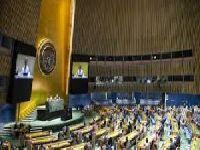Os discursos de Bolsonaro, Trump e Xi Jinping, embuste, arrogância e esperança. 34062.jpeg