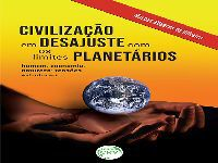 Civilização em desajuste com os limites planetários. 30063.jpeg