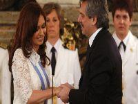 Um novo horizonte para o povo argentino. 31063.jpeg