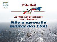 Dia Mundial de Solidariedade com a Venezuela. 33064.jpeg
