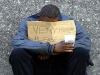 Trilhões para empresas, cada vez maior o desemprego