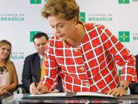 Há golpe no ar: O complô para desestabilizar Rousseff, Lula e o Brasil. 24065.jpeg