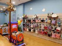 Loja de brinquedos com conceito único abre no Dolce Vita Tejo. 26065.jpeg