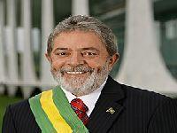Julgamento de Lula da Silva é no dia 24 de Janeiro. 28065.jpeg