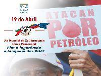 Venezuela: Fim à agressão dos EUA!. 33065.jpeg