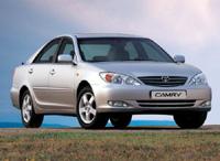 Toyota inaugurou fábrica na Rússia para produzir 200 mil unidades por ano