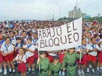 O bloqueio dos EUA a Cuba - um caso de genocídio. 19066.jpeg