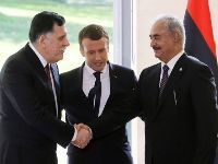 Macron/Libia = 'Rothschild Connection'. 27066.jpeg