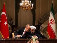 Coordenação militar turco-iraniana. 28066.jpeg