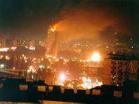 Sérvia: Que sejam julgados TODOS os culpados