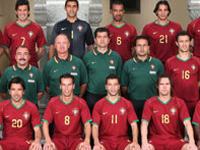Força Portugal!!