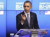 OTAN, Obama.... 20067.jpeg