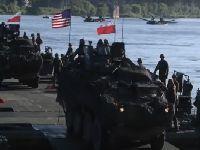 Trump questiona a função anti-russa da OTAN. 29067.jpeg