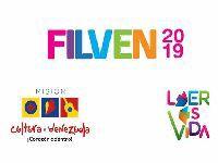 Começa na Venezuela Feira Internacional do Livro. 32067.jpeg