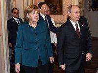 Seis erros do Ocidente em lidar com Putin. 21068.jpeg