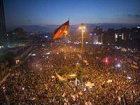 A Turquia está fora de controle. 20069.jpeg
