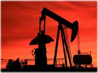 O Petróleo é nosso. E daí?