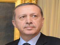 Erdogan usa a al-Qaeda para encobrir sua invasão à Síria. 20070.jpeg