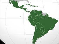 América Latina pode servir de exemplo para países europeus endividados. 22071.jpeg