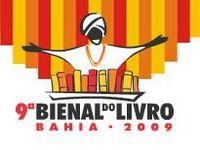 182 poetas lançam livro coletivo na Bienal da Bahia