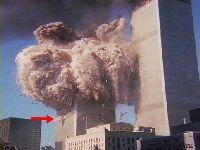 11 de setembro de 2001: O 15º aniversário do crime e do encobrimento do século. 25073.jpeg
