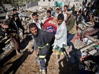 Iêmen e a reformatação do mapa geopolítico no OM. 22074.jpeg