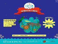 O tamanduá, o cogumelo e outras histórias da floresta. 29074.jpeg