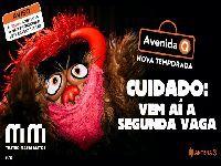 Portugal: Programação Teatro Maria de Matos. 34074.jpeg